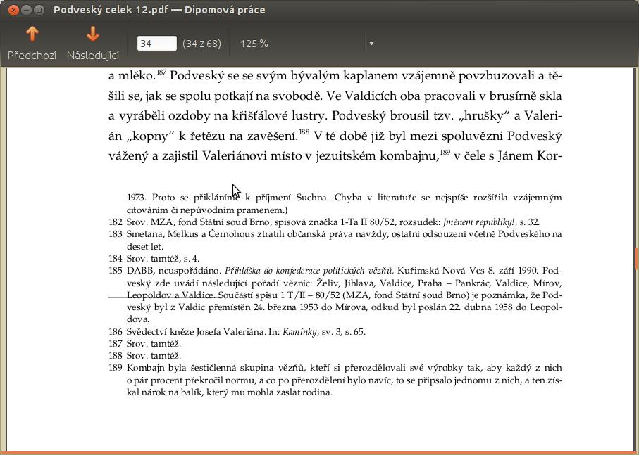 Snimek_obrazovky1.png