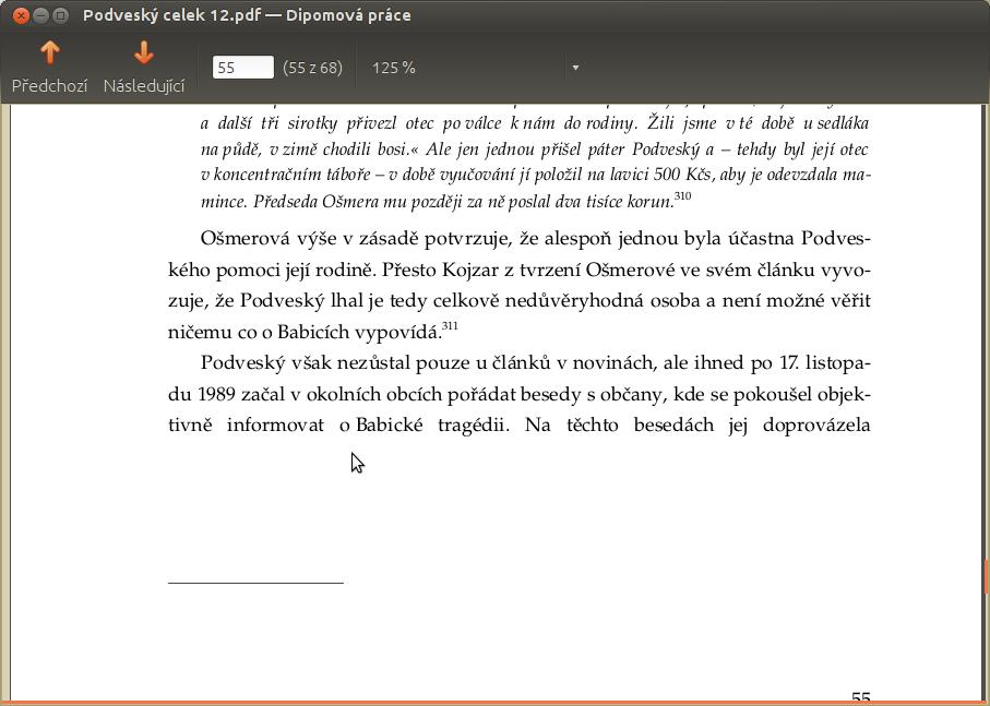 Snimekobrazovky2.png
