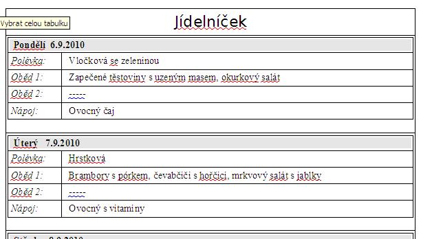 Tabpo150_01.png