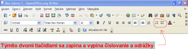 VypZapCis.png