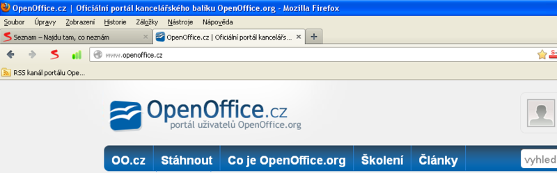 800px-Firefox.png