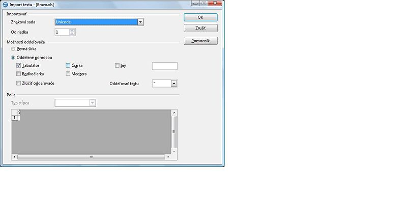 800px-Import_textu.jpg